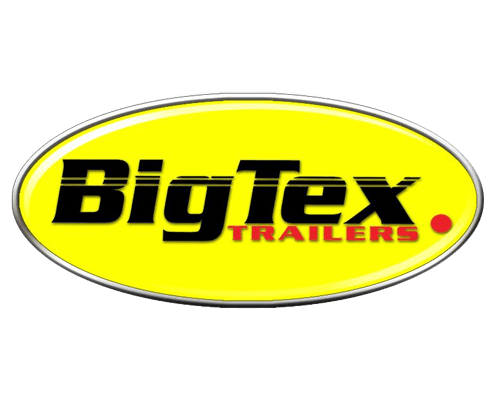 big-tex-trailers-logo