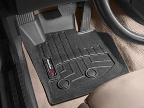 benefits mat tech on floor right weathertech laser liner decide md mats liners the vs for husky