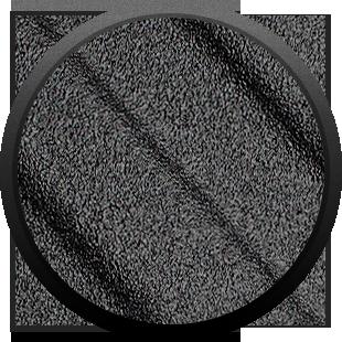 LINE-X® Texture Detail - Circle